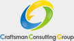 Craftsman Consulting Group